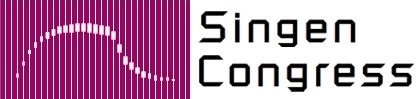 SingenCongress